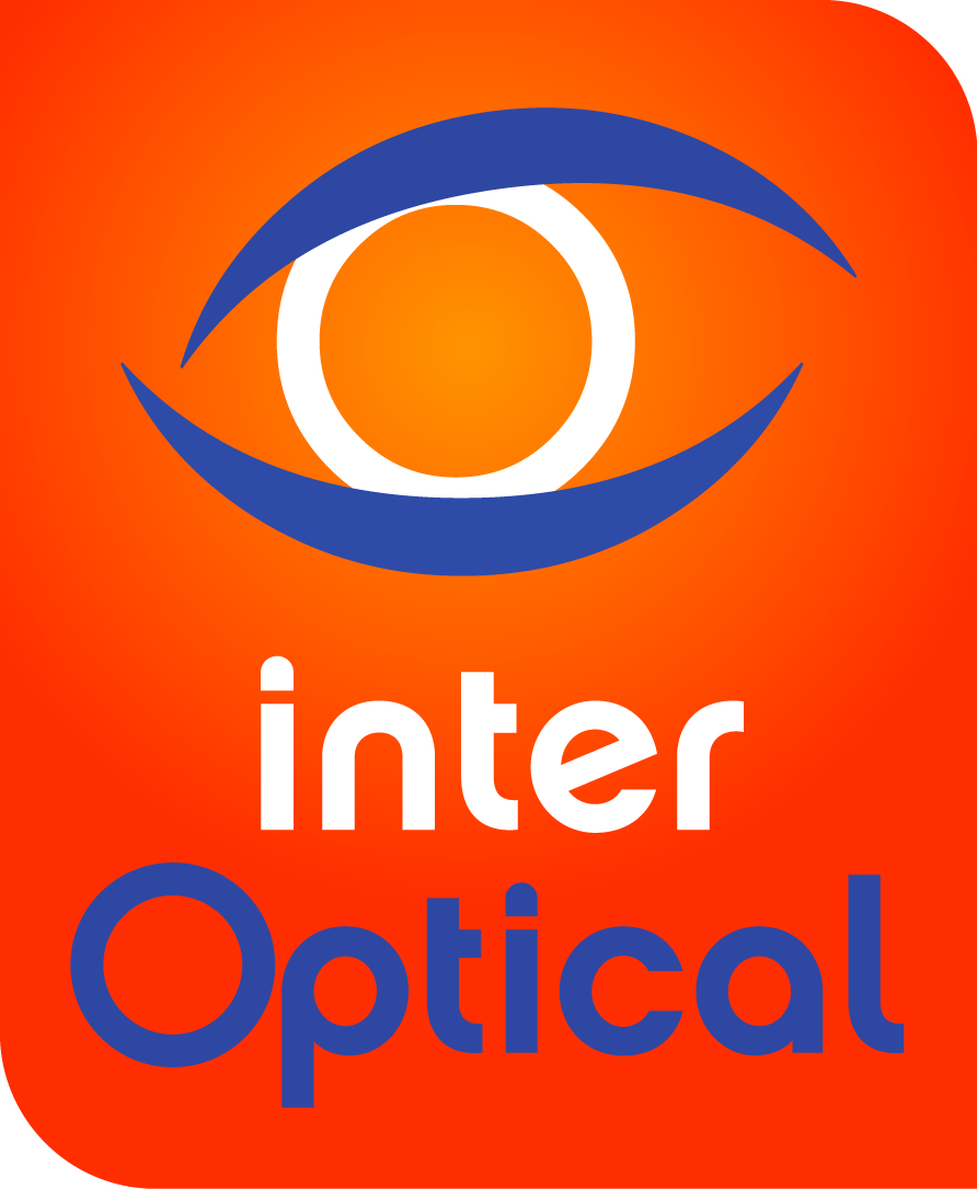 iINTER OPTICAL